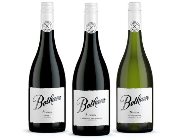 botham-series-range2