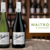 Waitrose and Partners to stock Sir Ian Botham Wines