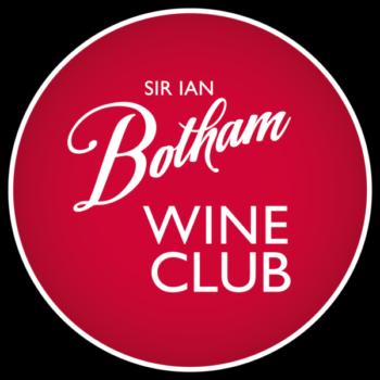 SIB Wine Club Logo