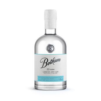 Botham-gin-bottle-image