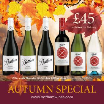 Autumn-special-mixed-case