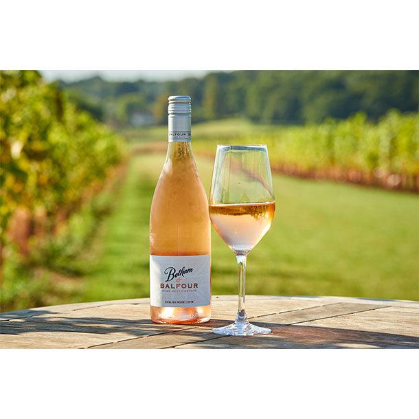 Botham-rose-vineyard-glass