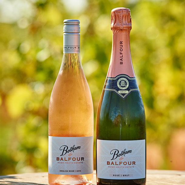 botham-balfour-sparkling-still-rose