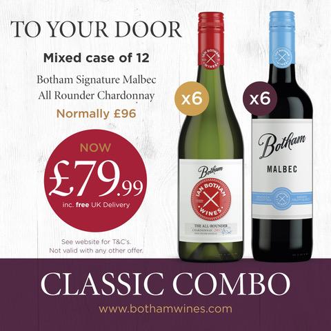 Wine-OFFERS-Botham-Malbec-SavBlanc-caseof 12