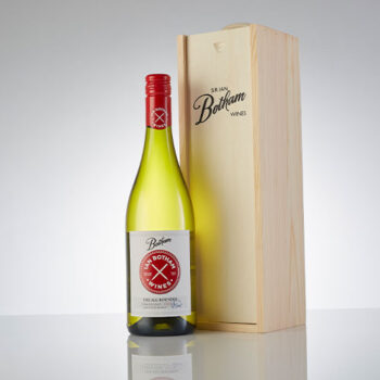 All Rounder Chardonnay in box