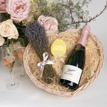 Botham Easter Basket