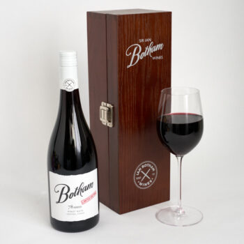 Botham 78 Series in a gift box