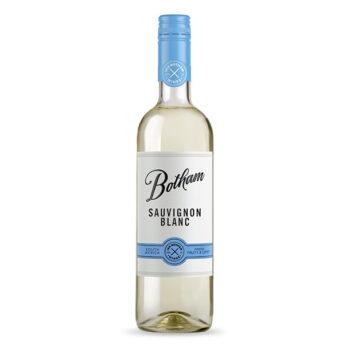 Botham Signature Sauvignon Blanc